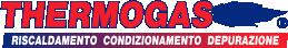 Thermogas Logo