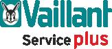 Vaillant Service Plus